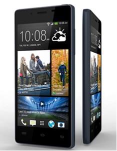 4.5inch 3G MTK6582 Quad Core, QHD IPS Screen original phone no brand android phone,OEM Factory