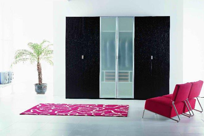 Designer almirah wardrobe quotes - Modern almirah designs ...