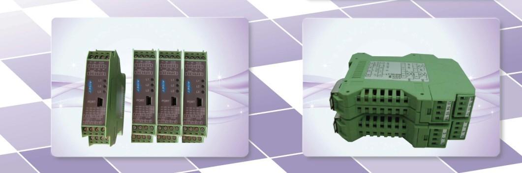YLMK-500-4.jpg
