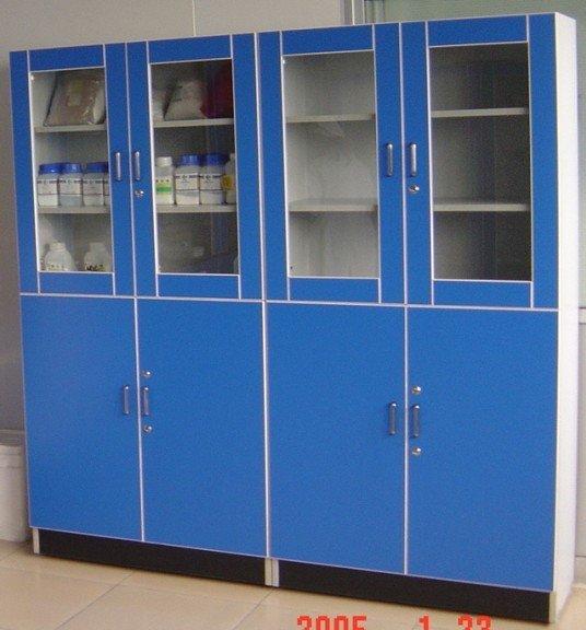 Hospital Medicine Cabinet Use Medicine Cabinet