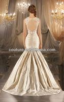 Свадебное платье alibaba WS0003