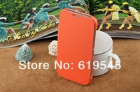 Чехол для для мобильных телефонов Multi-Color Leather Case Book Style Case Cover For Samsung Galaxy Win i8552