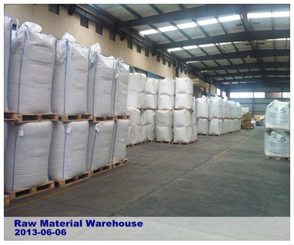 super abrasion resistance nylon(auto industry)