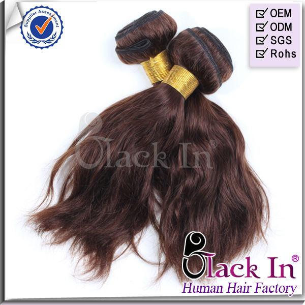 Brazilian Hair Ammonia Free Hair Color Brands