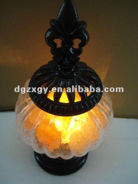Himalayan Salt Lamp Meijer : Pumpkin Crystal Himalayan Rock Salt Lamps - Buy Salt Lamp,Himalayan Rock Salt Lamps,Crystal Salt ...