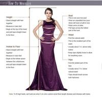 Платье на выпускной Homecoming