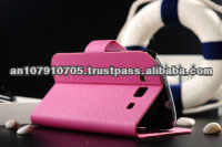 Fashion Cross Pattern Leather Case for samsung Galaxy S3 i9300