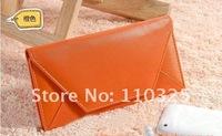 Кошелек 2012 fashion women Wallet+women Purse+women handbag+PU leather+long style+9colors+100%warranty WH74