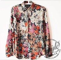 Женская одежда  ls024