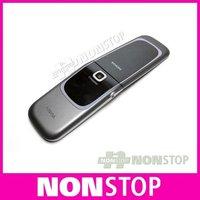 Мобильный телефон 7020 Nokia 7020 Bluetooth FM JAVA