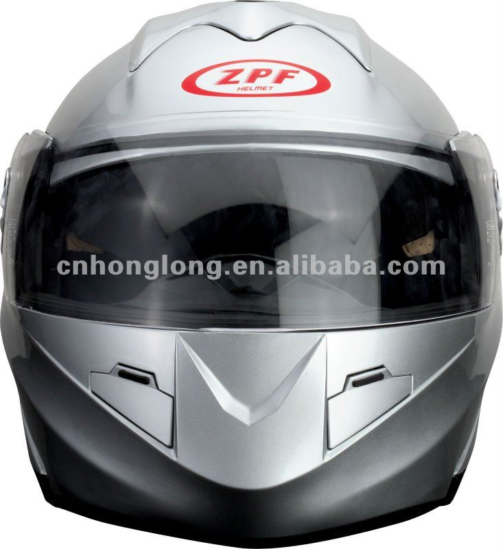 kids ABS motorcycle helmets (ECE&DOT Approved)