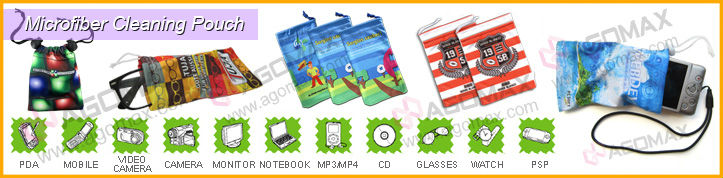 Drawstring bag, Mobile Phone Bags & Cases