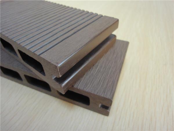 decking floor buy wpc decking floor waterproof outdoor deck flooring