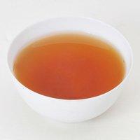 Чай улун Дуэт ци