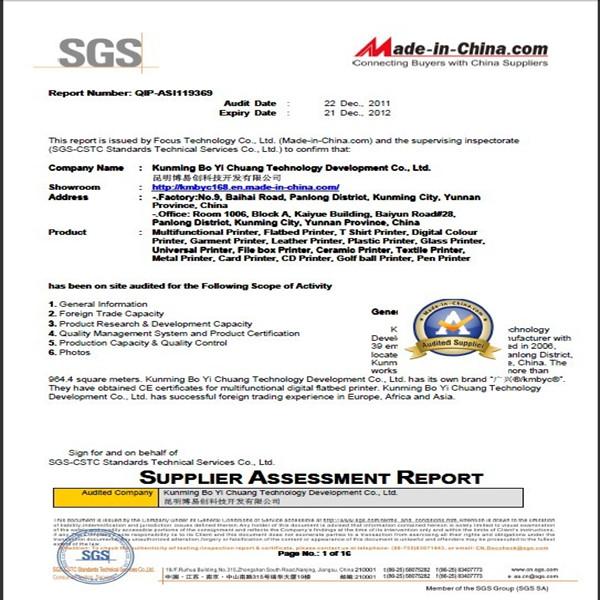 SGS Certification.jpg