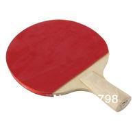 Ракетка для настольного тенниса  OL089