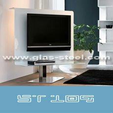 ST109 001