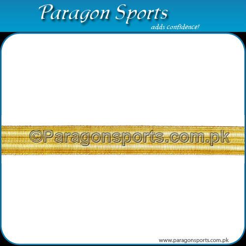 braids laces PS-1857.jpg