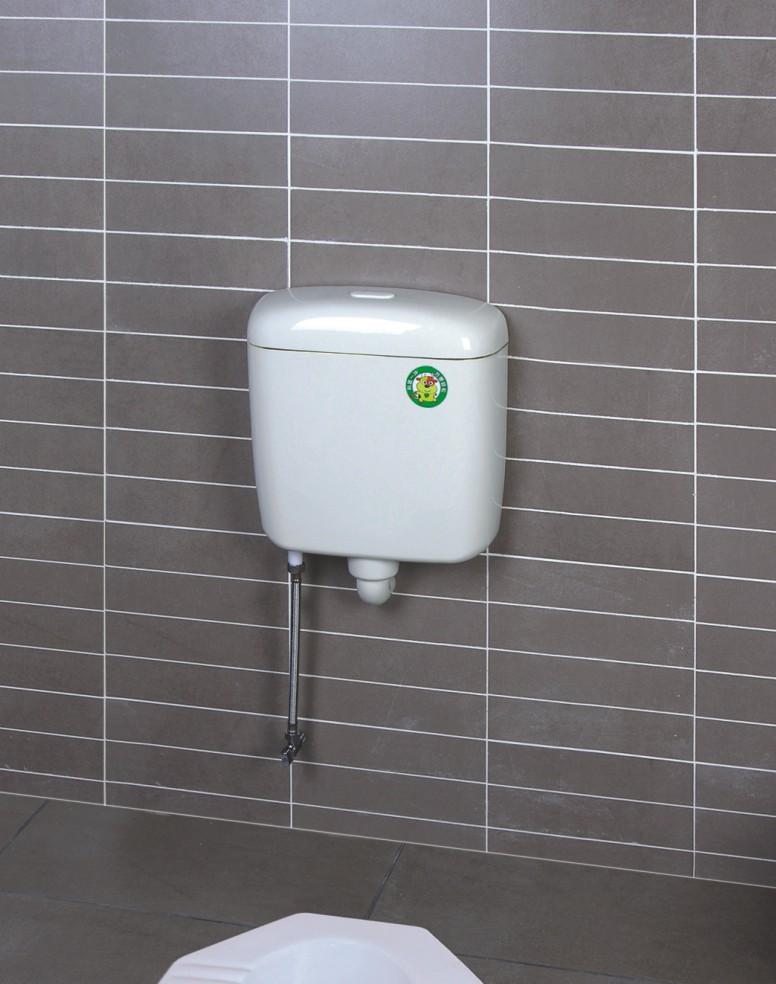 Hindware India Sanitary Ware Pp Sink Toilet Cistern Buy