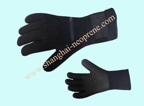 Neoprene Swimming and Diving glove