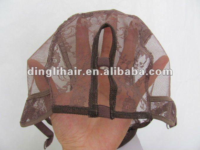 Rock Bottom Price and Instock adjustable u part wig caps