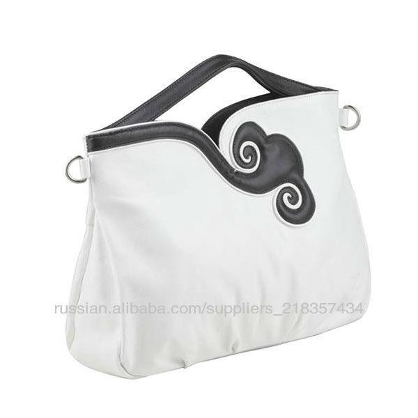 Китайская сумка классического стиля