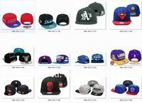 Потребительские товары Snapback , NBA, NFL, NCAA, Snapback ,