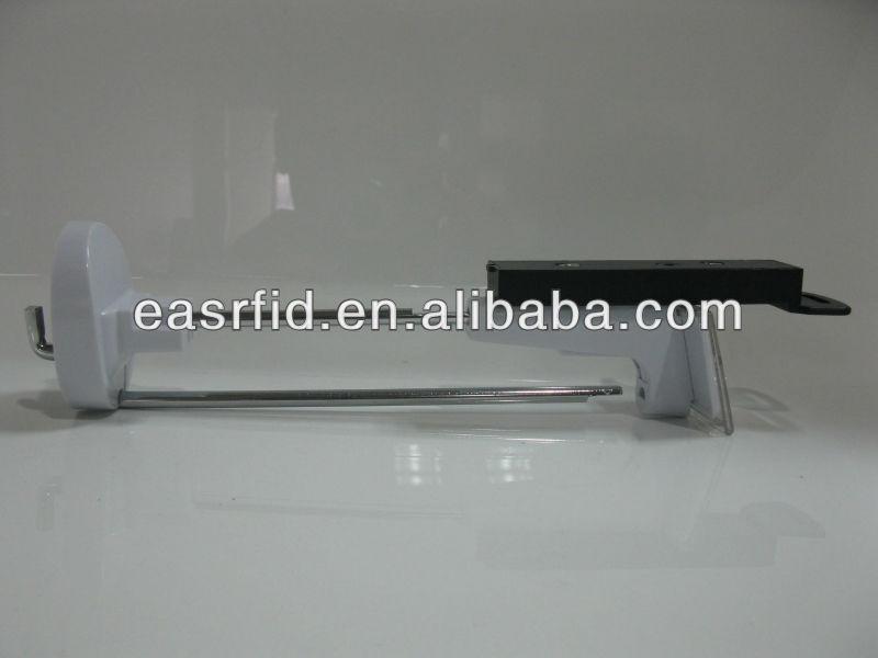 Alpha Spider Wrap S3 Handkey Detacher Releaser