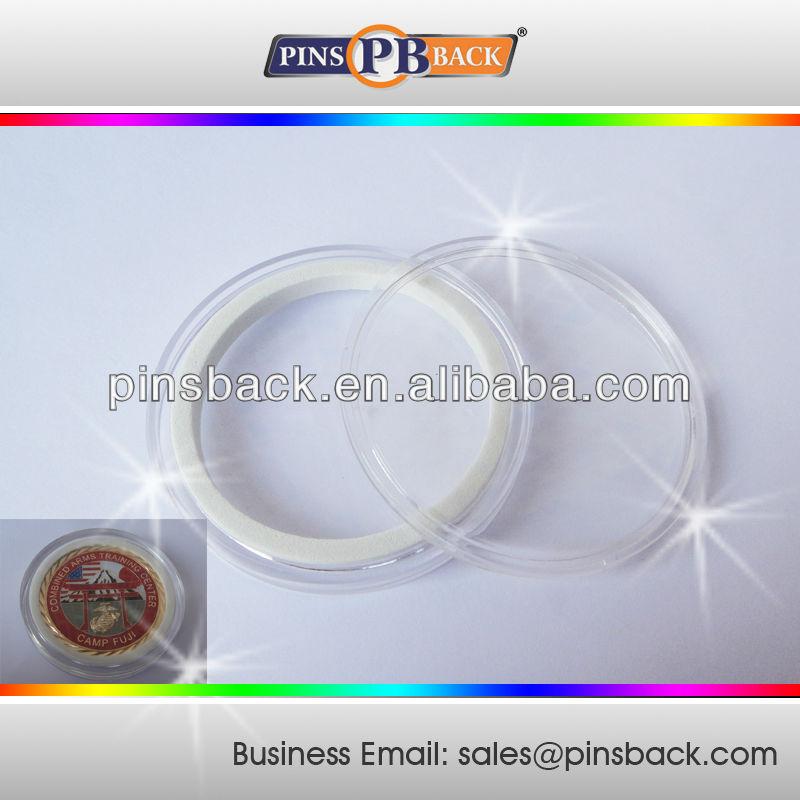 Резиновые муфты поддержка для значки, Металлические значки, БЫСТРАЯ доставка Оптовая продажа, изготовление, производство