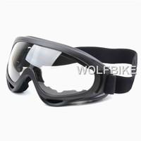 Женские солнцезащитные очки New  0368