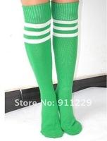 Мужская одежда для футбола DSFLSKE 10