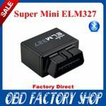 ELM327,b