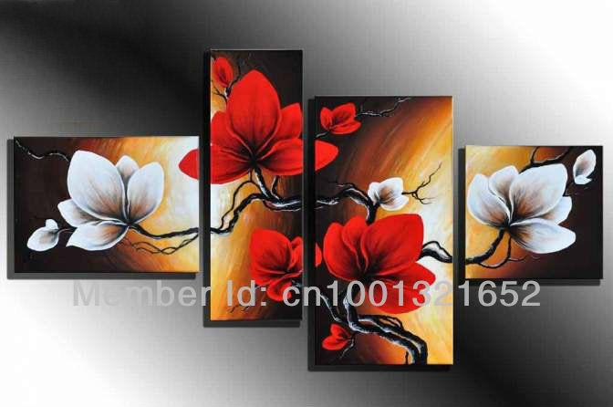 red and white bombax ceiba