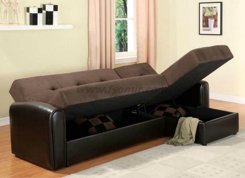 Corner Sofa Set Designs Sofa Set Designs Small Corner