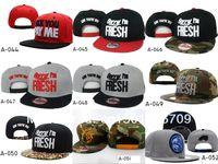 Женская бейсболка 1 2 different colors of high quality diamond turning Snapbacks baseball cap sports hat