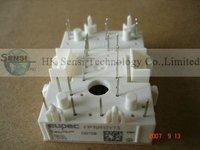 Полупроводник Eupec IGBT Module FP15R12YT3 in stock