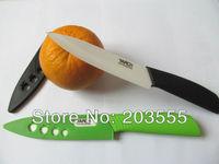 Кухонный нож YARCH , /5 ce/fda