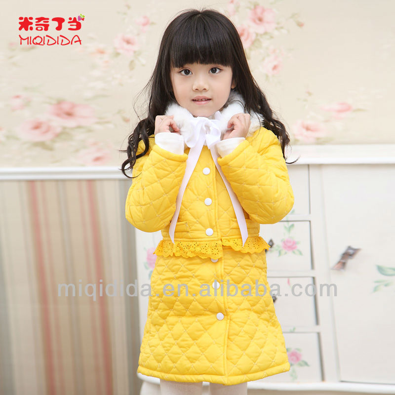 girls cotton frock /2-12 years/latest design