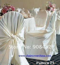 100-Polyester-Satin-Chair-Covers.jpg