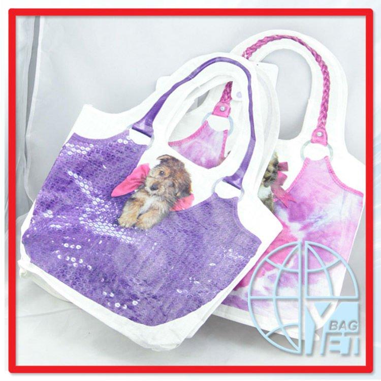 Fantastic Bueatiful Fashion Pattern Vogue bag