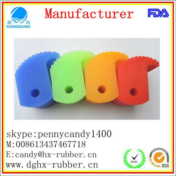 silicone rubber5.jpg