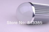 Энергосберегающая лампа 24W LED ball steep light new NET power globe Ball steep light LED Bulbs Lamp Lighting