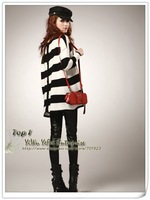 Женский кардиган Holiday Sale Women's Clothing bat-sleeve casual cardigan sweater Y1047