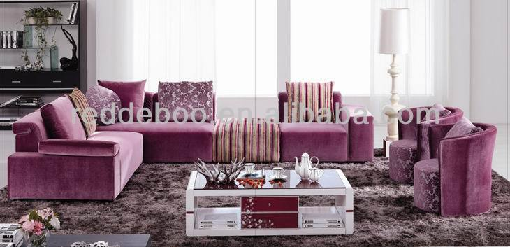 modern fabric corner sofa fabric color combinations for