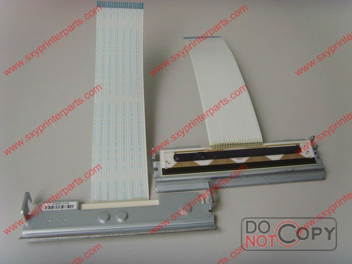 printer head for epson 1400/1390