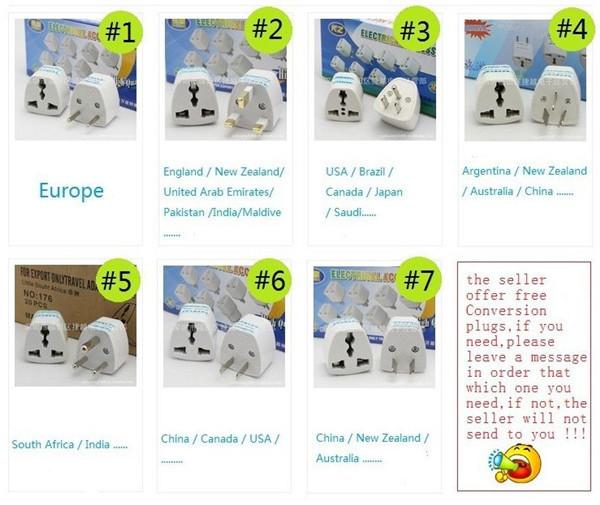 щипцы-выпрямители профессиональные турмалин керамическое покрытие сертифицировано супер тонкий утюги