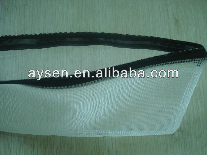 Impermeable bolsa de viaje para los cosméticos y los zapatos