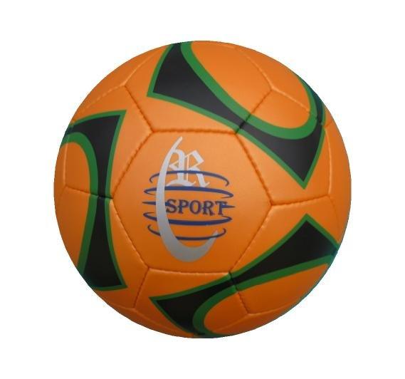 HOT SALE PVC FOOTBALL