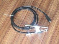 Плазменный сварочный аппарат untouch CUT60P CNC WSD /60p