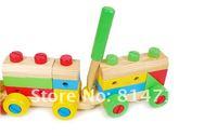 Лего и блоки легкий st261